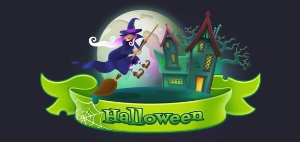 Solution 4 Images 1 Mot Halloween Octobre 2020