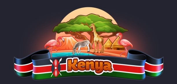 Solution 4 Images 1 Mot Kenya Septembre 2020