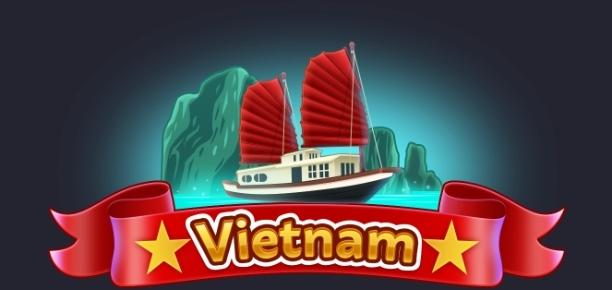 Solution 4 Images 1 Mot Vietnam Novembre 2020