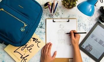 Solution Thème Fashion Week Solution De Tous Les Thèmes Du