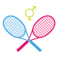 Battle of the sexes - Guess The Movie