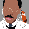 Docteur Dolittle - Guess The Movie