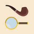 Sherlock Holmes - Guess The Movie