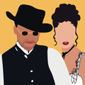 Wild Wild West - Guess The Movie